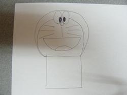 Doraemon_002_2