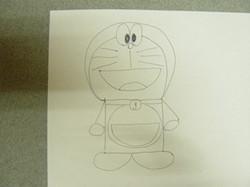 Doraemon_003_3