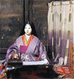 Genji_02